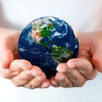 Праздник День Земли