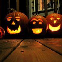 праздники в октябре в мире