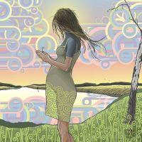 Приметы и суеверия для беременных