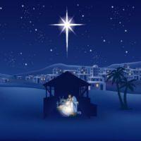 Приметы на рождество христово на удачу