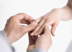 Приметы на свадьбу - что можно, что нельзя?