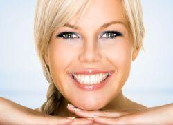 Протезирование зубов – металлокерамика