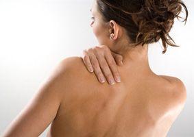 Пъпки по тялото: причини, лечение, как да се отървете