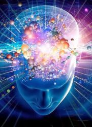 психологические процессы
