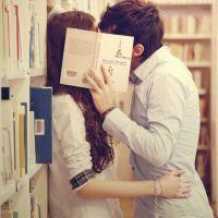 Рак и лев – совместимость в любовных отношениях