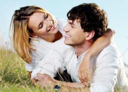 Рак и рак - совместимость в любовных отношениях