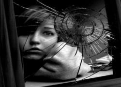 Разбить зеркало - примета