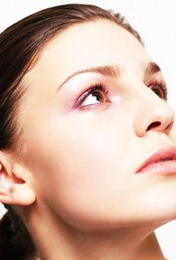 Раздражение кожи, причины, симптомы, как избавиться