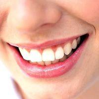 разложен източник зъб инфекция