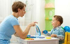 диагностика речевого развития детей 3 4 года