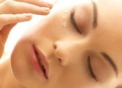 масло рисовых отрубей в косметологии