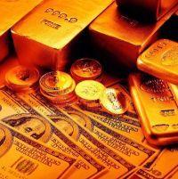 мощный ритуал для привлечения денег