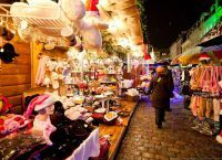 рождественские ярмарки в европе 2015-2016 1