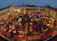 рождественские ярмарки в европе 2015-2016 2