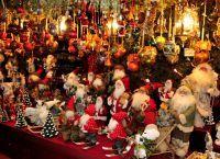 рождественские ярмарки в европе 2015-2016 3