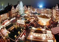 рождественские ярмарки в европе 2015-2016 5