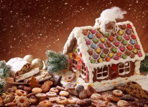 Рождество в Европе фото 4