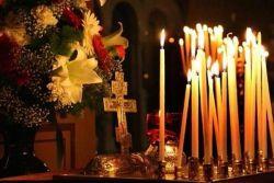 Рождество в России - традиции