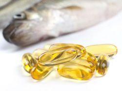 Рыбий жир – польза и вред