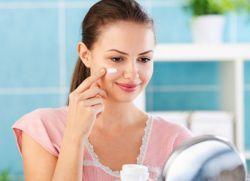 salitsilovo- как да се използва цинкова паста от акне