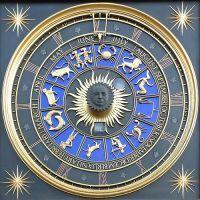 самый добрый знак зодиака