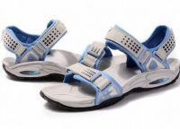 сандалии nike 3