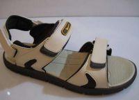 сандалии nike 8