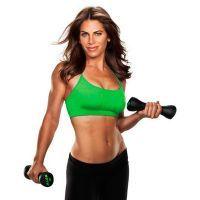 Сбрось лишний вес, ускорь метаболизм!