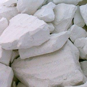 Драгоценные россыпи глины