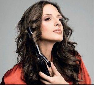 Секреты создания красивых локонов: как накручивать волосы в домашних условиях?