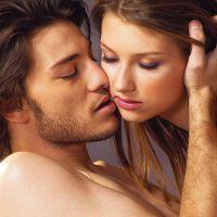 сексуальная совместимость мужчина рак женщина рак