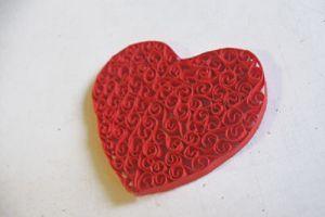 сердце в технике квиллинг15