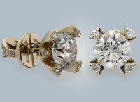 serigi pusety Diamond 1