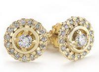 serigi pusety dijamant 3