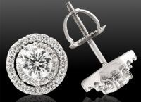 serigi pusety Diamond 5