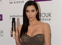 surorile Kardashian urmau să fie chipuri de brand