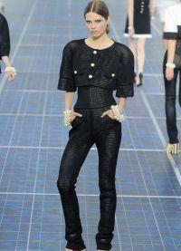 Chanel 2013 1
