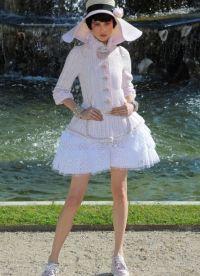 Chanel 2013 4