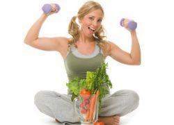 Шейпинг дома - занятия для похудения