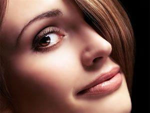 Шелушение кожи на лице: причины, как избавиться