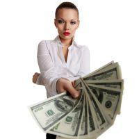 Сильные заговоры на деньги