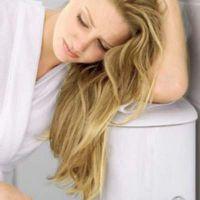 Simptomi hemoroida kod žena