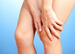 Синовит коленного сустава – лечение народными средствами