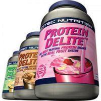 Сколько протеина пить в день?