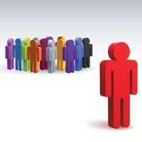 изучение личности в социальной психологии