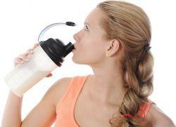 Соевый протеин – плюсы и минусы