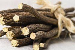 Солодка – лечебные свойства и противопоказания