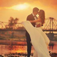 Советы ванги на любовь