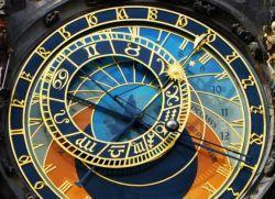 брак по знакам зодиака