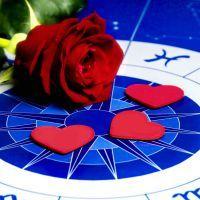 Совместимость знаков зодиака в любви